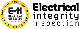 Electrical integrity inspection B.V.